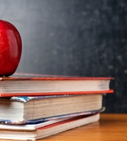School District And Education Law