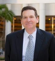 Randall L. Winet