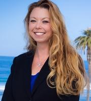 Jennifer S. Creighton
