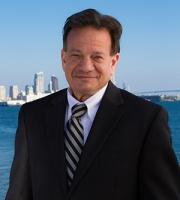 Michael A. Paskowitz