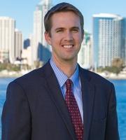 Aaron C. Hanes